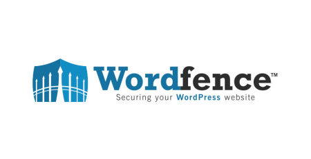 wordfence-logo